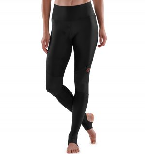 High Performance Compression Clothing Skins Compression Usa